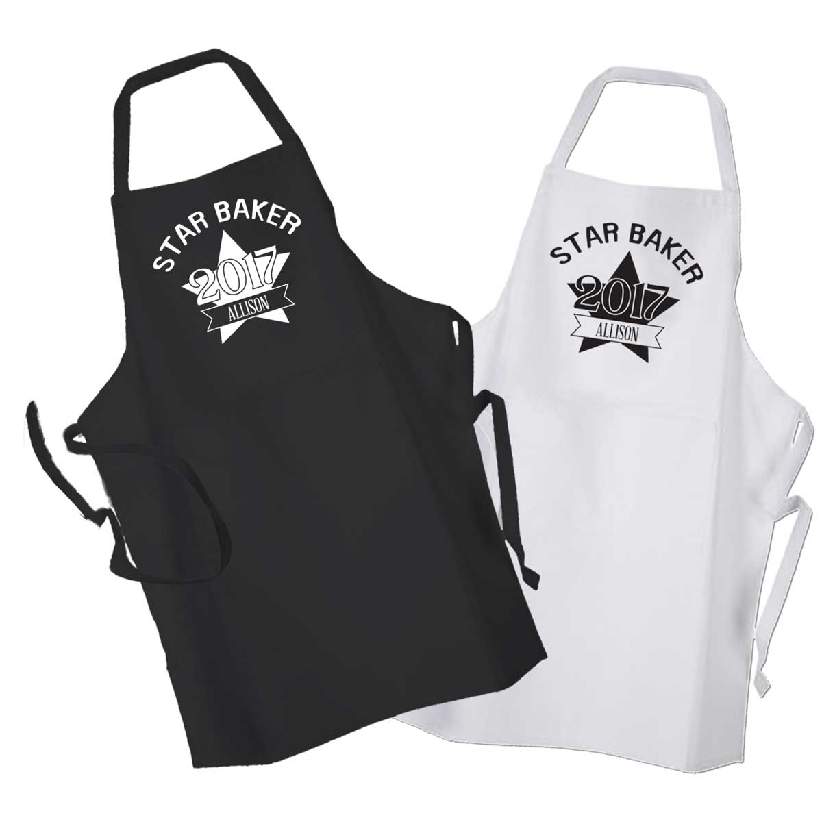 ladies personalised queen of the kitchen apron with a name of your rh ipms kpdata gov pk