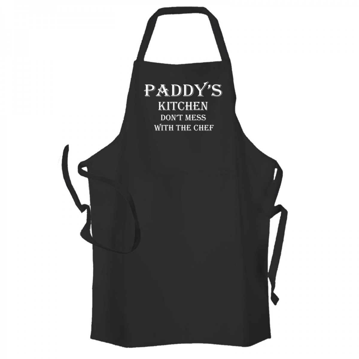 White apron kitchen - Head Chef Personalised With Any Name Apron Black Mens Personalised Bbq Kitchen Cooking Apron
