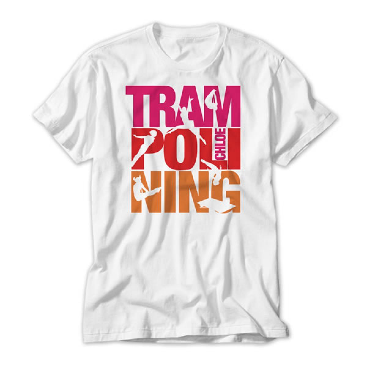 Design t shirt kid - Design T Shirt Kid 47