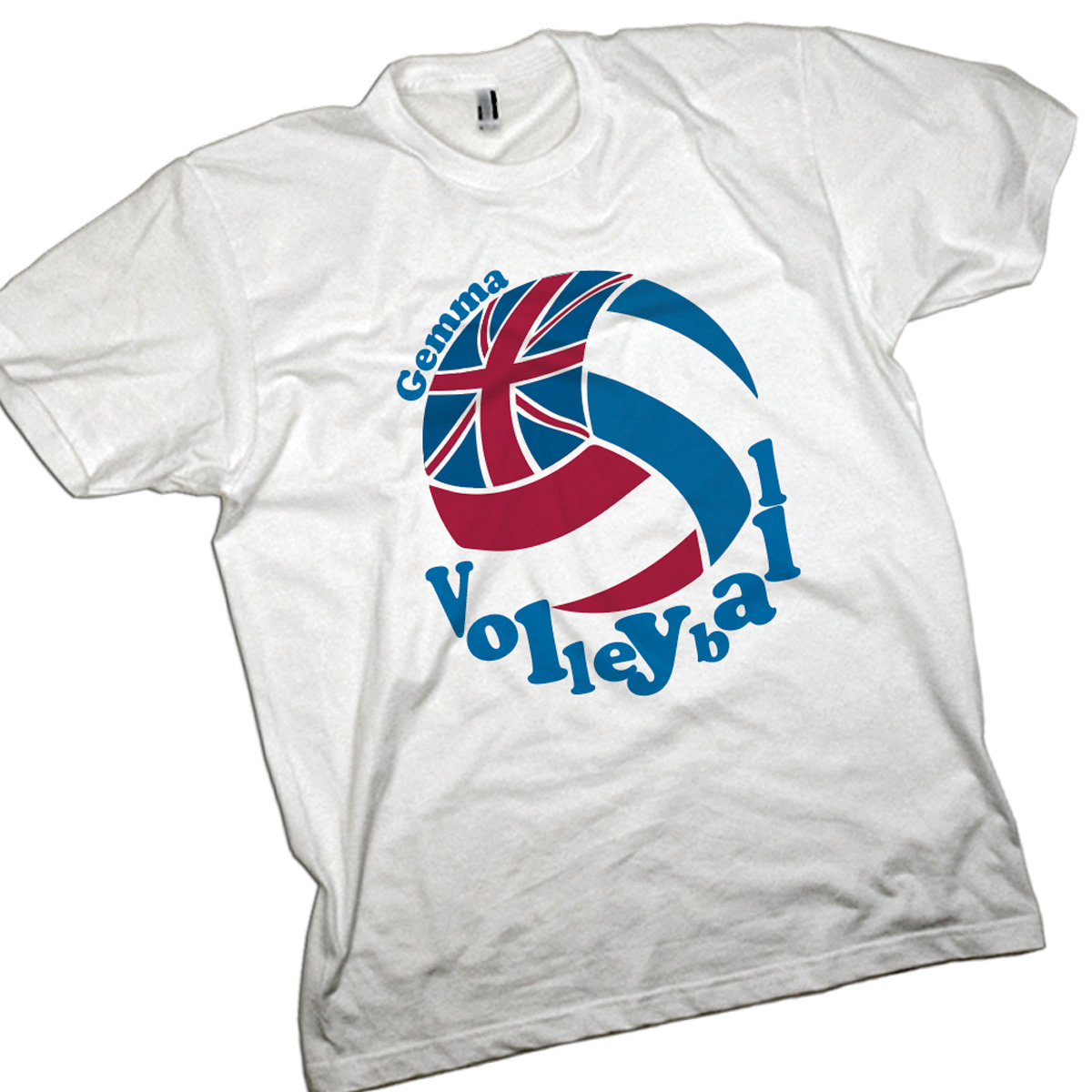 T shirt design volleyball - T Shirt Design Volleyball 60