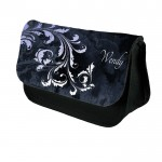 Personalised Make Up Bag Perfect Gift Idea for Her. Favours Birthdays Christmas.