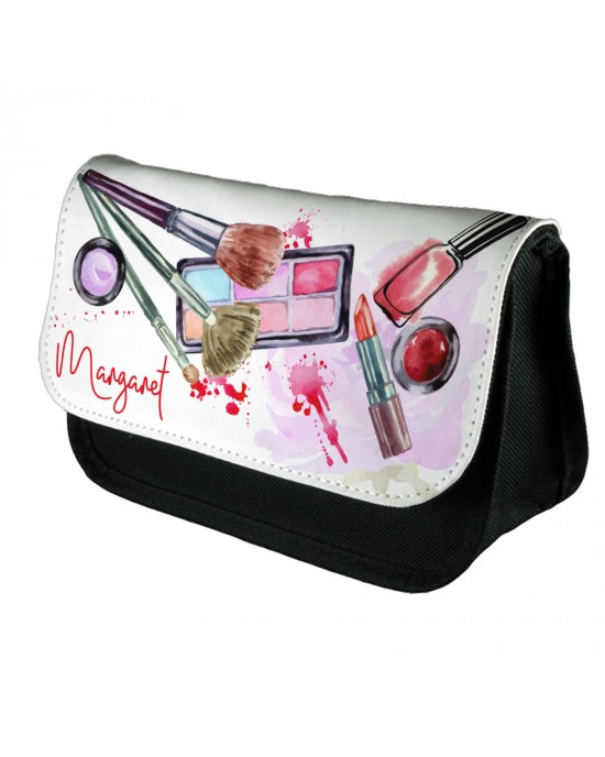 makeup bag pencil case