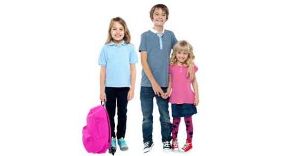 Kids Clothes: replica designer clothes uk
