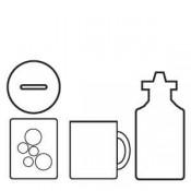 Ceramics & Bottles