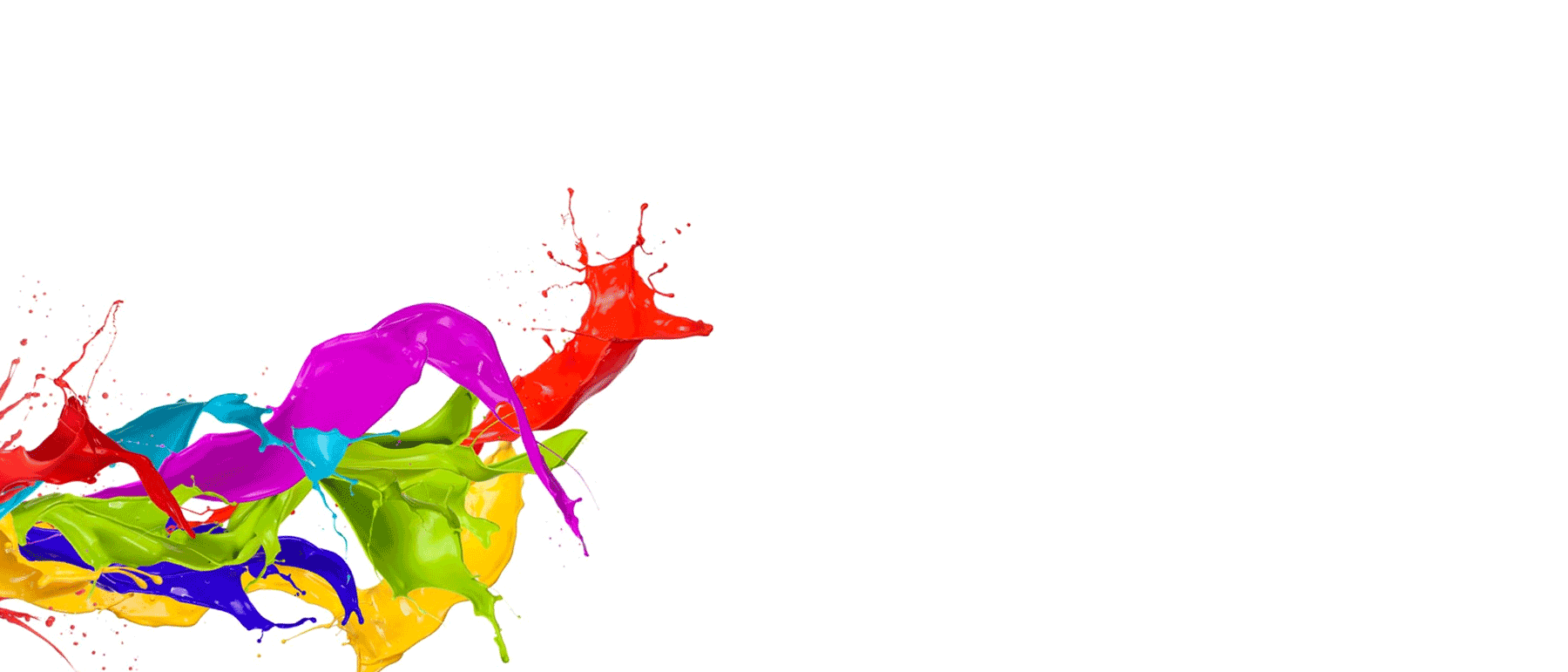 slide image background