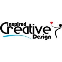 Inspired Creative Design