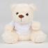 Cream Bear (2)