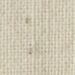 Natural Cotton (1)